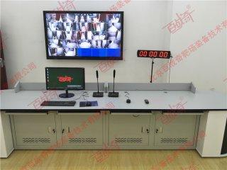 军用级三防平板电脑_军事应用保密级别非常高