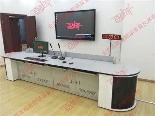 射击训练数据集中器_无线接收多个靶机实时射击信息