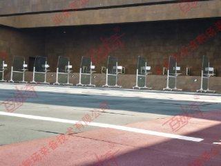 上海激光电子精度靶系统生产厂家