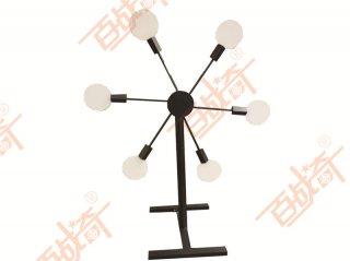 风车靶 部队军用射击训练无需电源供电进行时间对抗比赛
